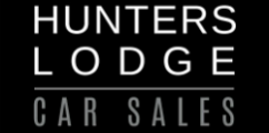Hunters Lodge Car Sales